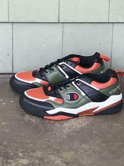 Champion Life Mens Zone Approach Sneaker Tennis Shoes , New
