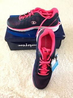 a5813d75b347d CHAMPION LINEAR Women s Shoes ATHLETIC Running SNEAKERS Tenn