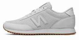 New Balance Male Men's 501 Leather Adult Lifestyle Shoes Sty