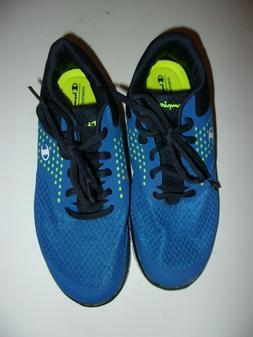 CHAMPION Memory Foam  Men's Sneaker Tennis Shoes SIZE 9