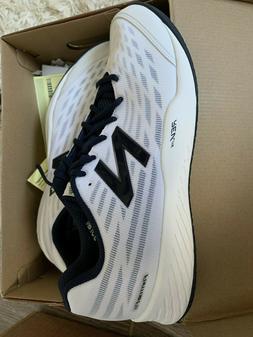 New Balance Men's 896w2 Hard Court Tennis Shoe