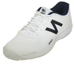 New Balance Men's 996 v3 Tennis Shoe Style MCH996P3