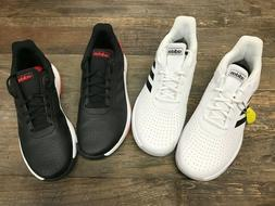 men s black white courtsmash tennis shoes