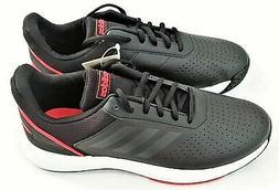adidas Men's F36716 Courtsmash Tennis Shoes Sz 11 New!