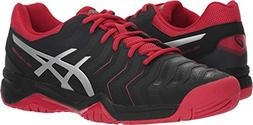 men s gel challenger 11 tennis shoes