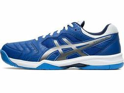 ASICS Men's GEL-Dedicate 6 Tennis Shoes 1041A074