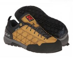 Five Ten Men's Guide Tennie Ca Sun Approach Shoes Hiking Cli