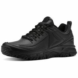Reebok Men's Ridgerider Leather Shoes