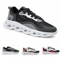 Men's Sneakers Athletic Sports Outdoor Casual Fashion Runnin