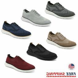 Bruno Marc Mens Sneaker Casual Walking Athletic Shoes Breath