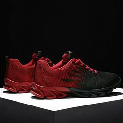 men s sneakers fashion casual shoes sports