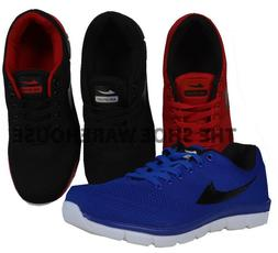 Men's Tennis Shoes Athletic Running Sneakers Air Sport Casua