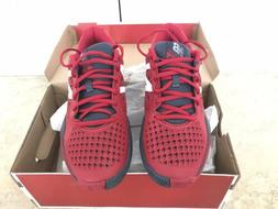 Men Tennis Shoes Size 9 2E Wide New balance 996 Red