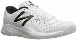 New Balance Mens 696 Tennis Shoes