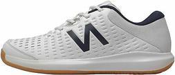 New Balance Mens 696 v4 Tennis Shoe
