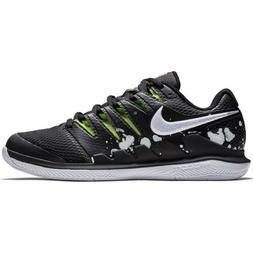 Men's Nike Air Zoom Vapor X HC PRM  Tennis Shoes. Size 10.