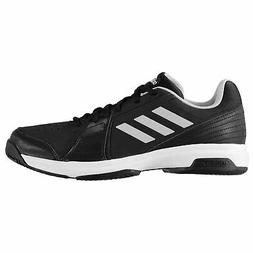 adidas Mens Approach 2 Lace Up Tennis Sports Shoes Trainers