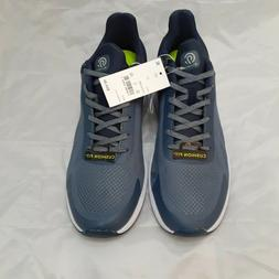 Men's Champion C9 Navy Athletic Tennis Shoe