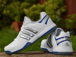 ADIDAS MENS RESPONSE APPROACH  TRAINERS  many sizes **UK 6 -