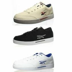 Reebok Mens Slice USA Tennis Shoes