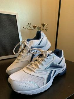 Reebok Mens Tennis Shoes Size 10