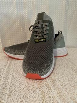 mens tennis shoes size 12 champion