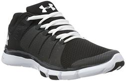 Under Armour Women's Micro G Limitless Tr 2 Training Shoe