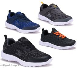 New Boys Girls Tennis Shoes Athletic Sneakers Running Toddle