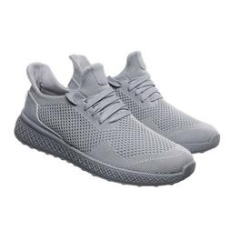 New Breathable Antiskid Running Athletic Tennis Shoes Gym Ca