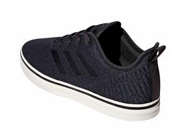 NEW IN BOX Adidas® Men's SKATER Style Tennis Shoes w/ Ortho