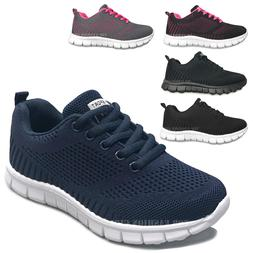 new kids sneakers boys girls mesh lace