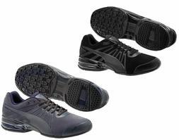 *NEW* Puma Men's Cell Kilter Cross Training Tennis Shoes Ath