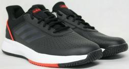 *NEW*  Adidas Men's F36716 Courtsmash Tennis Shoes