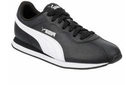 new mens gym sneakers softfoam insert tennis
