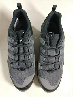 NEW! adidas Mens Terrex AX2R Hiking Trail Running Shoes Carb