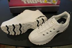 **NEW** Skechers Sport Premium Athletic Tennis Shoes.  Size
