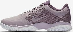 NEW WOMEN'S NIKE AIR ZOOM ULTRA  TENNIS SHOES 845046-651