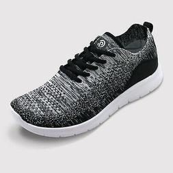 New C9 Champion Women's Freedom 2 Athletic Shoes White/Black