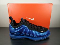 New Nike Zoom Vapor X Posite  Royal Blue Tennis Shoes AO8760
