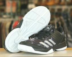 nib women s tennis shoes ligra 5