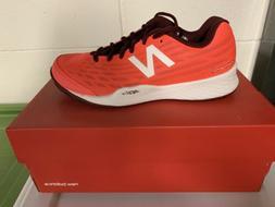 NIB Womens New Balance 896 v2 Tennis Shoes Size 8B