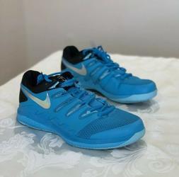 NWOB Nike Air Zoom Vapor X Women's Tennis Shoes Size 11 AA80