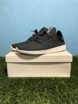 Adidas Originals Pharrell Williams Men 9.5 Tennis HU CQ2162