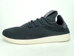 Adidas Originals Pharrell Williams Men's 13 Tennis HU CQ2162