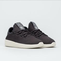 Adidas Originals Pharrell Williams Men's 9 Tennis HU CQ2162