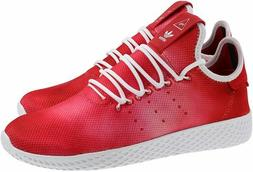 adidas Originals PW Pharell Williams Tennis HU HOLI SHOE MEN