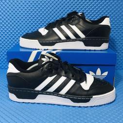 Adidas Originals Rivalry Low Men's Athletic Sneakers Train