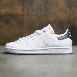 🔵 Adidas Originals Stan Smith Men's Athletic Tennis Cas