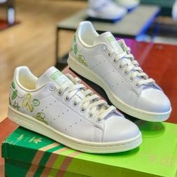 Adidas Originals Stan Smith OG Men's Athletic Tennis Shoes
