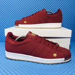 Adidas Originals Superstar Men's Athletic Casual Sneaker B